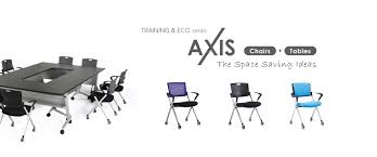 training chairs with tables axis training chairs malaysia axis training table student chair