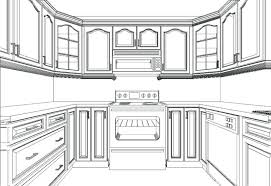 free kitchen cabinet design software for mac modern kitchen home
