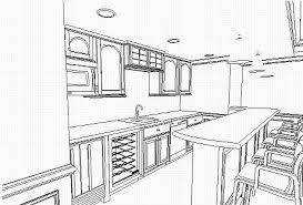 Wet Bar Dishwasher Basement Remodeling Archives My Remodeling Costs