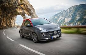 opel adam 2015 opel stars in 2015 from adam s to new astra