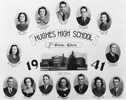 high school annuals online usgenweb archives st francis co arkansas