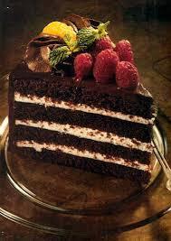 Cake Slice Heydanixo