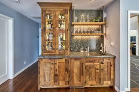 inset cabinet door stops inset cabinet doors stops home ideas collection can you tighten
