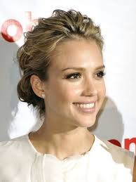 hair up styles 2015 easy updos for long hair pictures