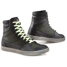 summer motorcycle boots lightweight summer motorcycle boots vented for weather riding