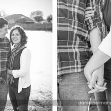 Photography San Antonio Daniel Holman Photography Photographers 5703 Bogart Dr San