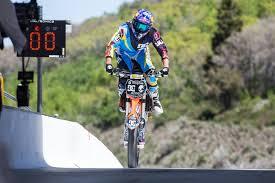 skullcandy motocross gear robbie maddison u0027s drop in transworld motocross