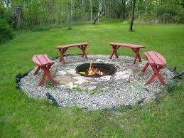 Diy Backyard Fire Pit Ideas Backyard Fire Pit Plans U2013 Jackiewalker Me