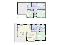 small space floor plans great bathroom layouts for small spaces for interior remodel plan