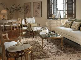 home decor showrooms furniture homedecor pshf century furniture grand tour