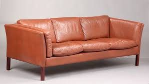 latest danish leather sofa luxury leather sofas vietnam saigon