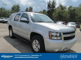 96 Tahoe Interior Chevrolet Tahoe At Dale Earnhardt Jr Chevrolet Tallahassee