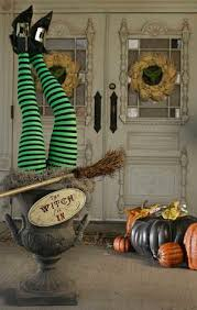 Best Halloween Stores by 25 Best Halloween Store Fronts U0026 Displays Images On Pinterest