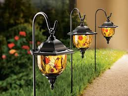 Solar Lights Garden Rabboni Engineering U0026 Designs