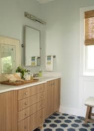Bathroom Counter Towel Holder Blue Bathroom Vanity Contemporary Bathroom Benjamin Moore