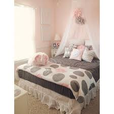 Best 20 Elephant Comforter Ideas by Pink And Gray Bedroom Designs Home Design Ideas And Pictures