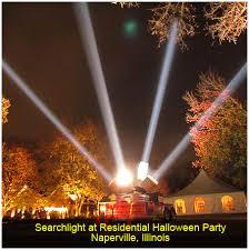 light rentals big sky searchlights searchlights search lights searchlight