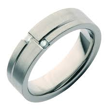 size 16 mens wedding bands wedding rings titanium mens wedding band mens wedding bands