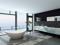 cuisine design luxe meubles design pour salle de bain et cuisine