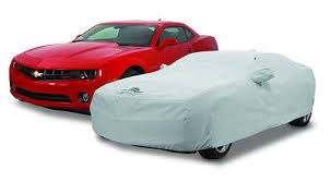 car cover for bmw z4 used bmw z4 car covers for sale