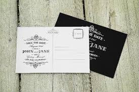 wedding postcards wedding postcard template 21 free psd vector eps ai format wedding