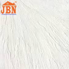 anti slip white tile for bathroom floor and wall porcelanato