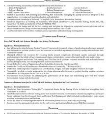 Software Test Engineer Sample Resume by Download Performance Test Engineer Sample Resume