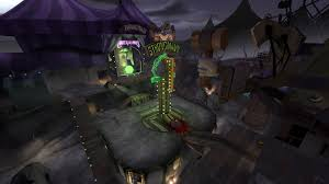 tf2 halloween background hd steam community guide scream fortress 2014 carnival of carnage