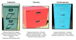 Diy File Cabinet Diy File Cabinet Makeover Scholastic