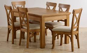 oak dining room chairs for sale oak dining room chairs for sale