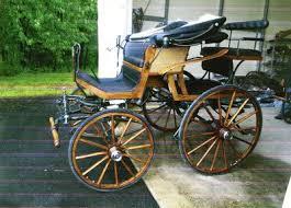 bianchi carrozze recapiti le carrozze di bianchi team carrozze classiche e