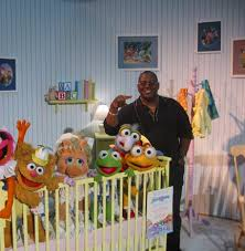 scooter muppet babies 2015 images