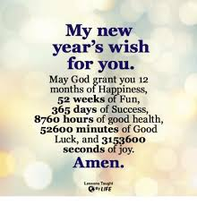 25 best memes about new year wishes new year wishes memes