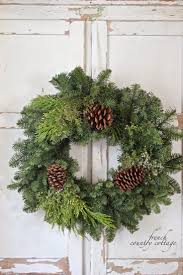 Outdoor Christmas Wreaths by 3957 Best Christmas Floral Designs Images On Pinterest Christmas