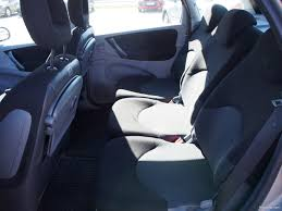 citroen xsara picasso 1 6i 16v 5d mpv 2007 used vehicle nettiauto