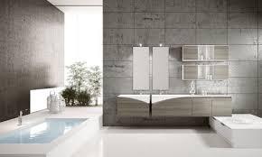 Italian Bathroom Designs Exquisitely Designed Italian Bathrooms - Italian designer bathrooms