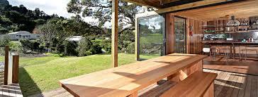 Nu Look Home Design Windows Nulook Windows U0026 Doors Archipro