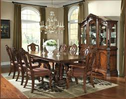 articles with ashley furniture dining sets prices tag fascinating