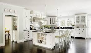 white kitchen ideas uk kitchen colour ideas white units white kitchen ideas white