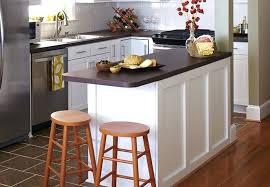 affordable kitchen ideas cheap kitchen island ideas altmine co
