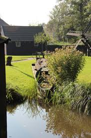 Giethoorn Homes For Sale by 17 Best Giethoorn On Monopoly World Edition Images On Pinterest
