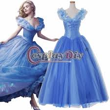 compare prices on fancy dress butterfly online shopping buy low