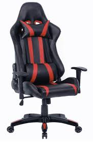 Best Desk Chairs For Gaming 25 Best Pc Gaming Chairs For Your Computer April 2018 Updated Daily