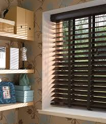 Vertical Blinds Las Vegas Nv 9 Best Faux Wood Venetian Blinds With Tapes Images On Pinterest