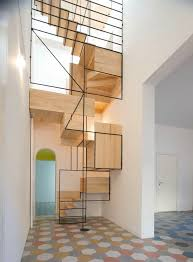 home interior stairs 1176 best for the home images on architecture
