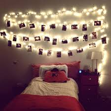 bedroom interesting string lights indoor bedroom how to hang string