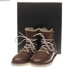 s footwear australia s footwear leather ugg australia levy boots