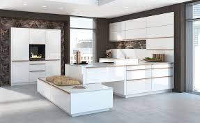 stormer cuisine störmer german kitchen since 1958 whytedene interiors