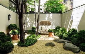 courtyard designs saveemail 17 adorable design ideas for your small courtyard best
