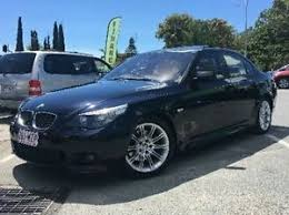 bmw e60 gold bmw e60 wheels in gold coast region qld cars vehicles